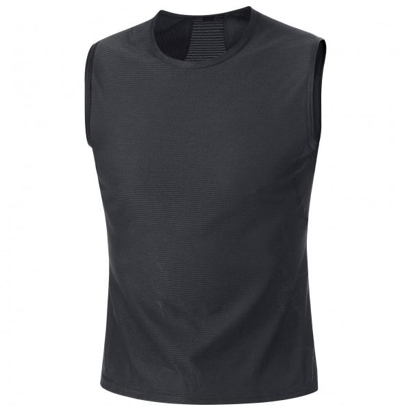GORE Bike Wear - Base Layer Singlet - Synthetic base layers