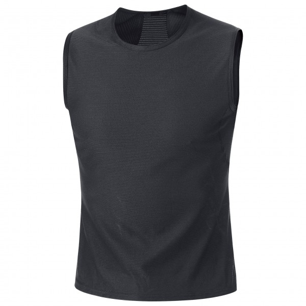 GORE Bike Wear - Base Layer Singlet - Synthetisch ondergoed