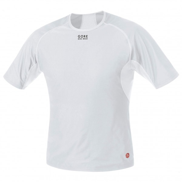 GORE Bike Wear - Base Layer Windstopper Shirt