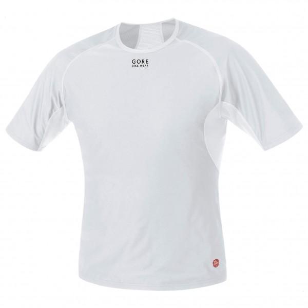 GORE Bike Wear - Base Layer Windstopper Shirt