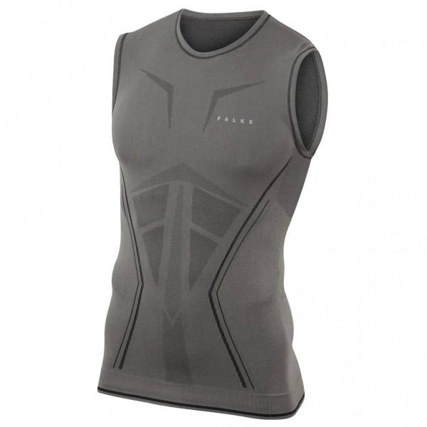 Falke - TK Athletic Singlet - Synthetic underwear