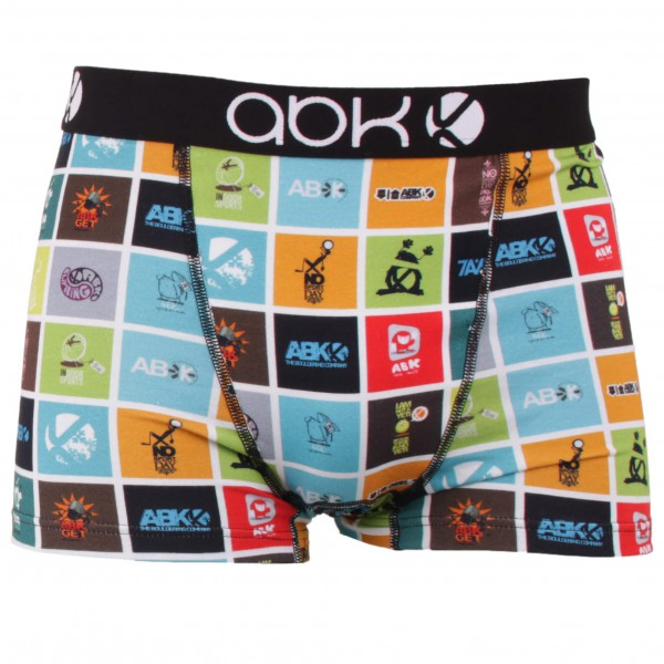 ABK - Spirit - Underpants