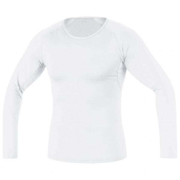 GORE Bike Wear - Base Layer Thermo Shirt Long