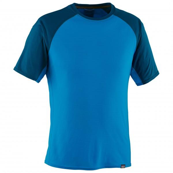 Patagonia - Capilene Lightweight T-Shirt