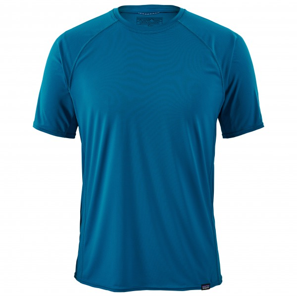 Patagonia - Capilene Lightweight T-Shirt - Synthetisch ondergoed