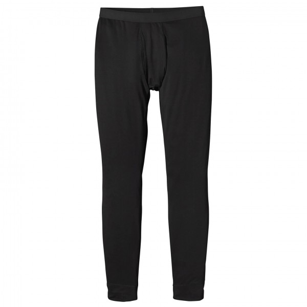 Patagonia - Capilene Midweight Bottoms