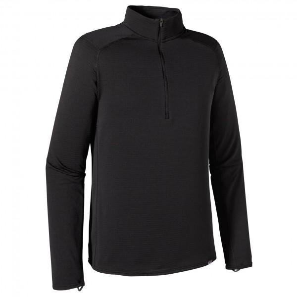 Patagonia - Capilene Thermal Weight Zip-Neck - Underkläder syntet