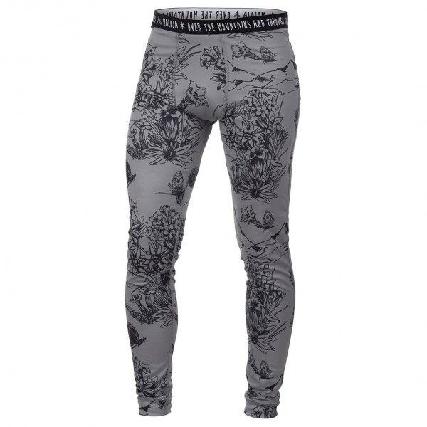 Maloja - McCallM. Pants - Synthetisch ondergoed