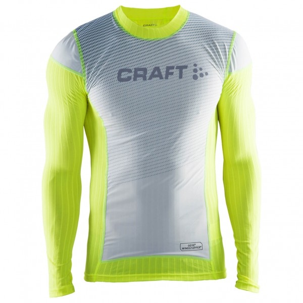 Craft - Active Extreme 2.0 Brilliant CN L/S WS