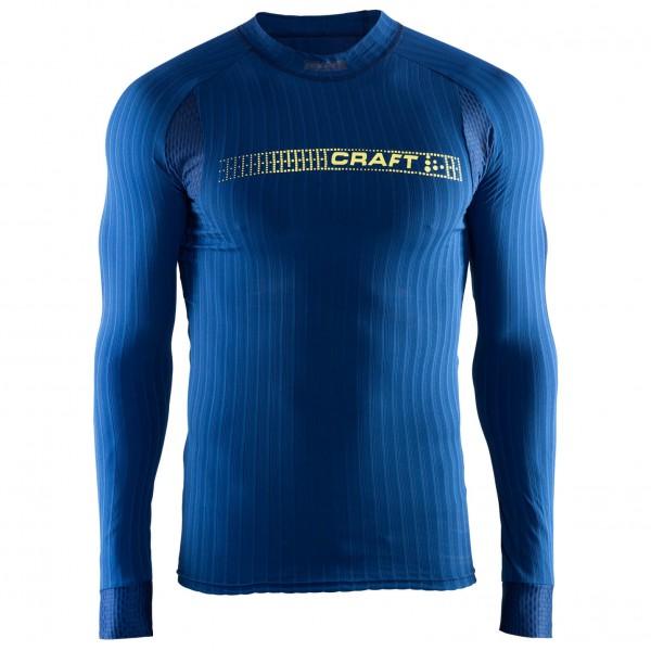 Craft - Active Extreme 2.0 CN L/S - Sous-vêtements synthétiq