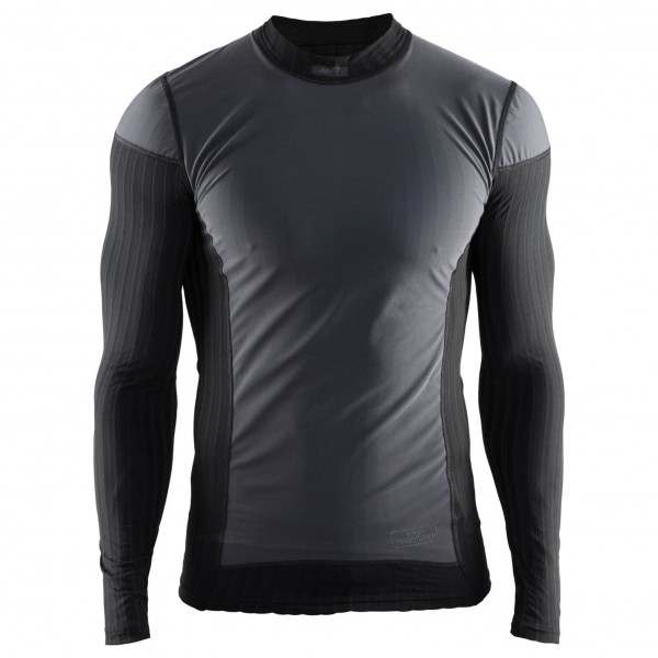 Craft - Active Extreme 2.0 CN L/S WS - Synthetic underwear