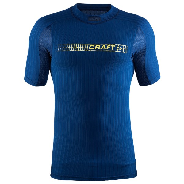 Craft - Active Extreme 2.0 CN S/S - Sous-vêtements synthétiq