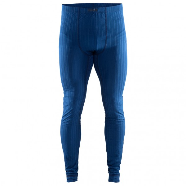 Craft - Active Extreme 2.0 Pants - Synthetic base layers
