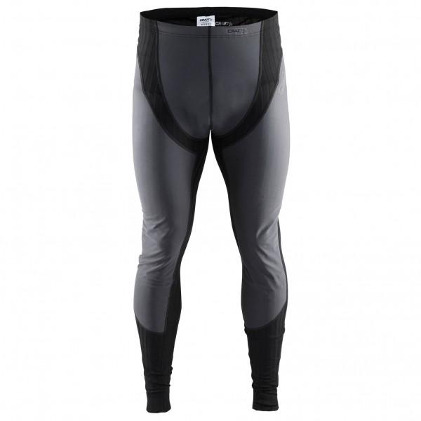 Craft - Active Extreme 2.0 Pants WS - Syntetisk undertøj