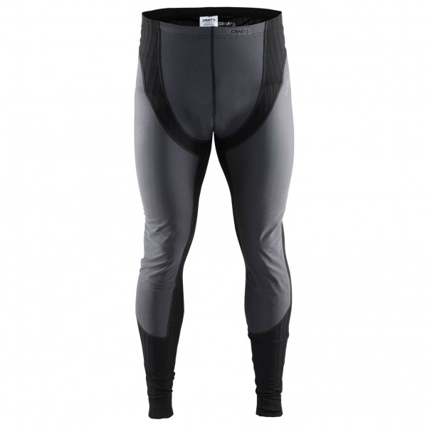 Craft - Active Extreme 2.0 Pants WS - Synthetic base layer