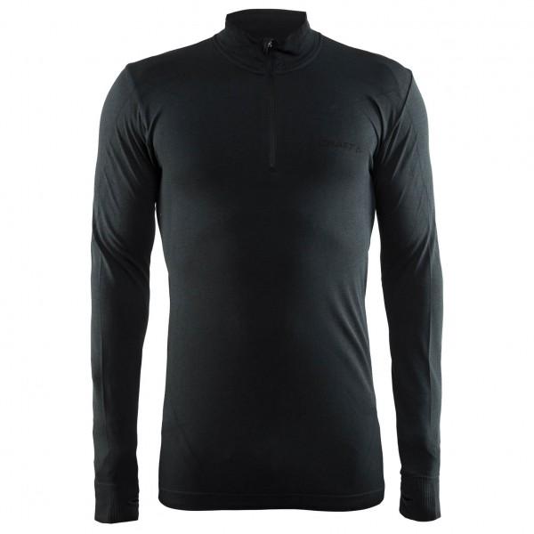 Craft - Active Comfort Zip - Sous-vêtements synthétiques