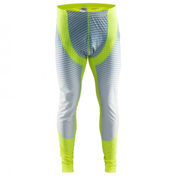 Craft - Craft Active Extreme 2.0 Brilliant WS Pants