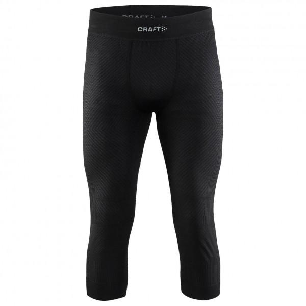 Craft - Wool Comfort Knickers - Synthetic underwear