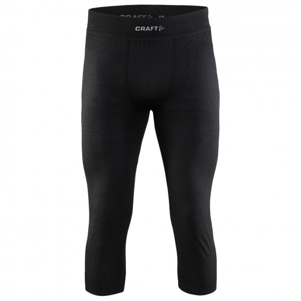 Craft - Wool Comfort Knickers - Synthetisch ondergoed