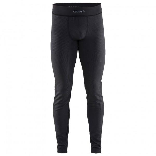 Craft - Wool Comfort Pants - Synthetic underwear