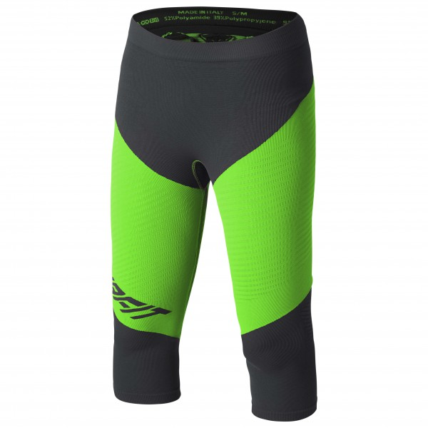 Dynafit - Innergy Performance Tights - Synthetic underwear