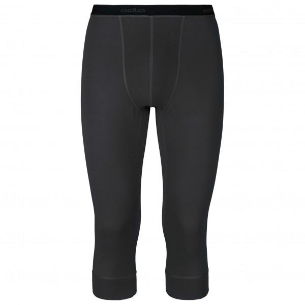 Odlo - Pants 3/4 Revolution TW Warm
