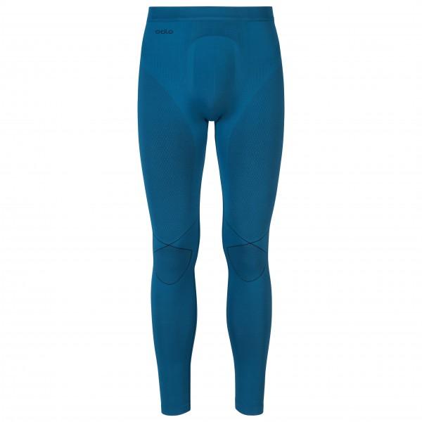 Odlo - Pants Evolution Warm - Tekokuitualusvaatteet