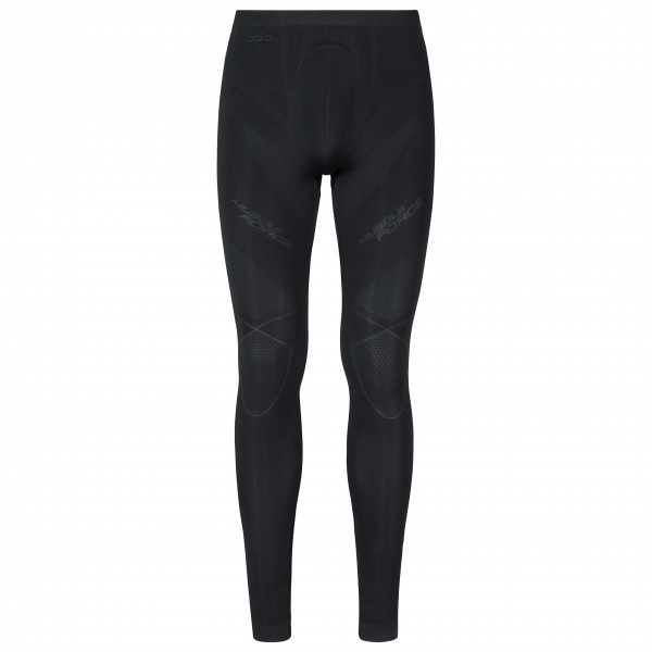 Odlo - Pants Evolution Warm Muscle Force