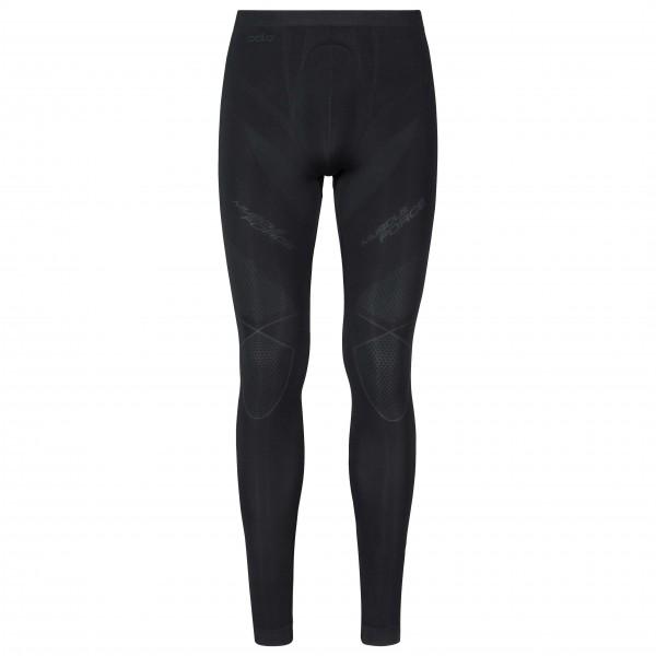 Odlo - Pants Evolution Warm Muscle Force - Underkläder syntet