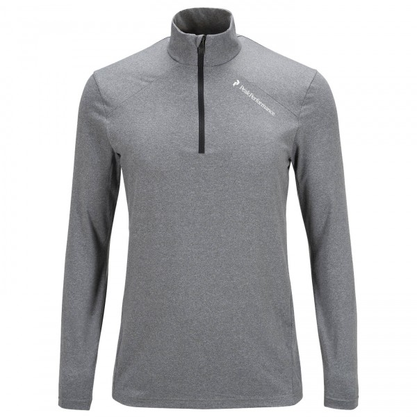 Peak Performance - Graphz - Synthetic base layers