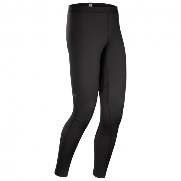 Arc'teryx - Phase SL Bottom - Synthetisch ondergoed