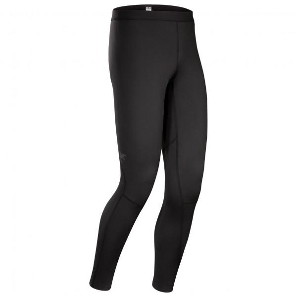 Arc'teryx - Phase SL Bottom - Underkläder syntet