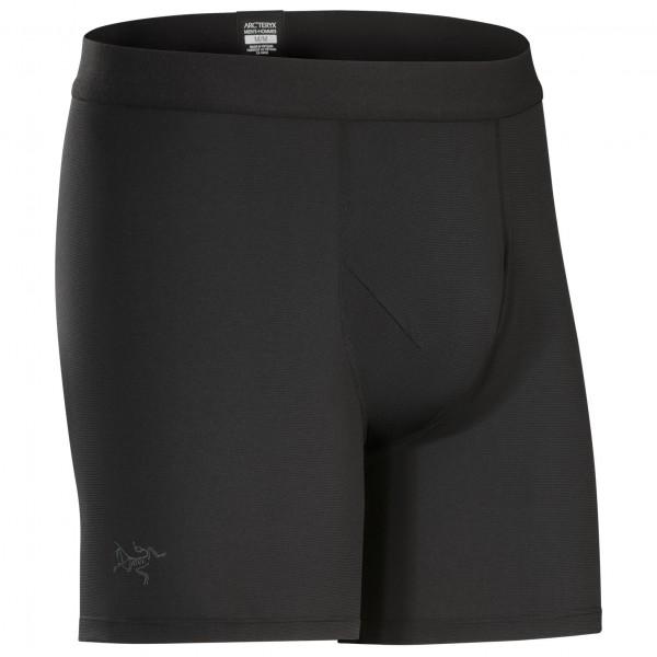 Arc'teryx - Phase SL Boxer - Syntetisk undertøj