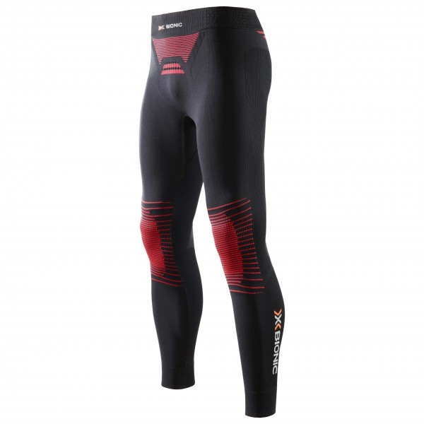 X-Bionic - Energizer Mk2 Pants - Synthetic underwear