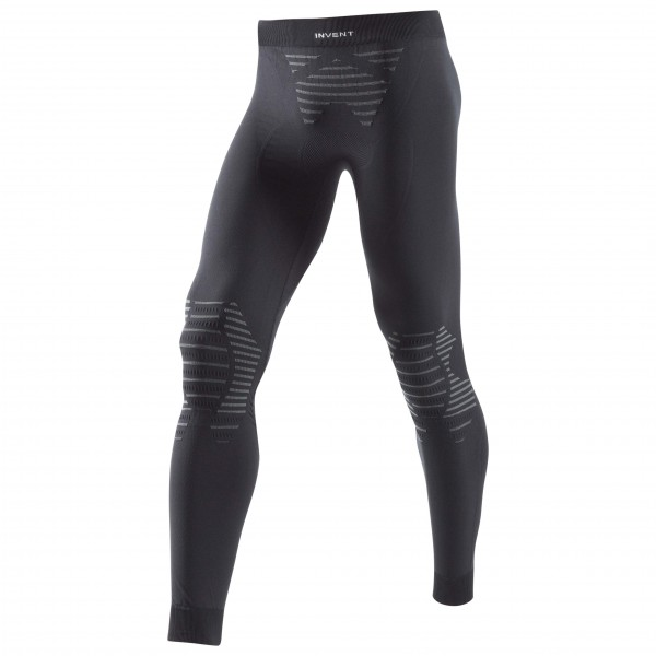 X-Bionic - Invent Pant - Synthetic base layer
