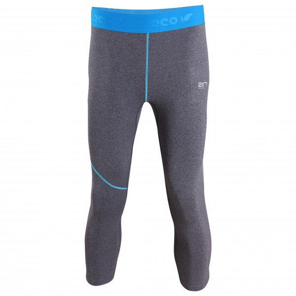 2117 of Sweden - Gran 3/4 Pants - Long underpants