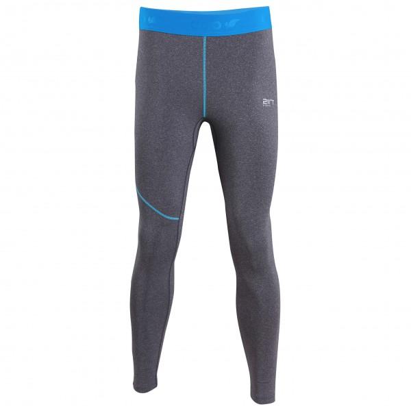 2117 of Sweden - Gran Pants - Pitkät alushousut