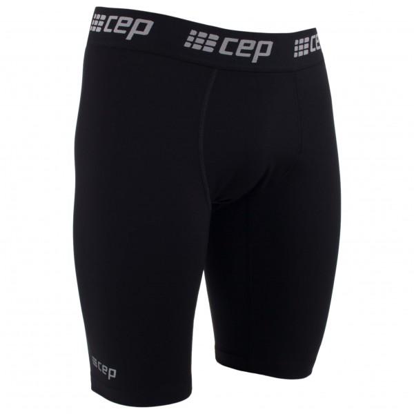 CEP - Active Base Shorts - Kunstfaserunterwäsche