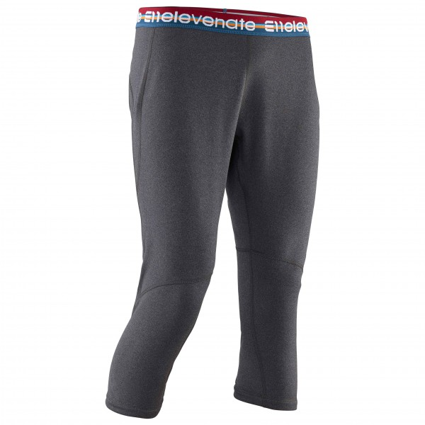 Elevenate - Arpette Shorts - Synthetisch ondergoed