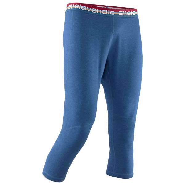 Elevenate - Arpette Shorts - Synthetic base layers
