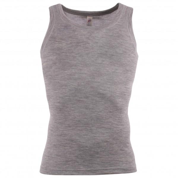 Engel - Achselshirt - Merino undertøj