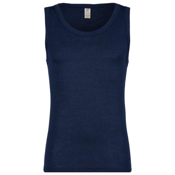 Engel - Achselshirt - Silk underwear
