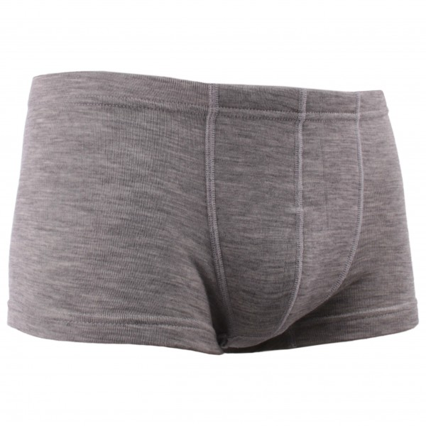 Engel - Hüftpants - Sous-vêtements en soie