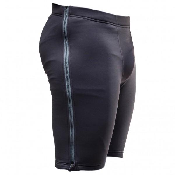 Northern Playground - Zipshorts - Synthetic underwear