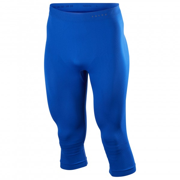 Falke - 3/4 Tights - Synthetic base layers