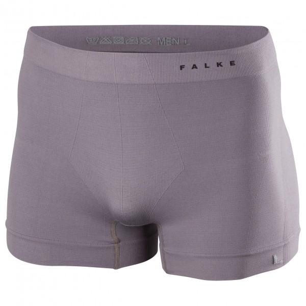 Falke - Boxer - Sous-vêtements synthétiques