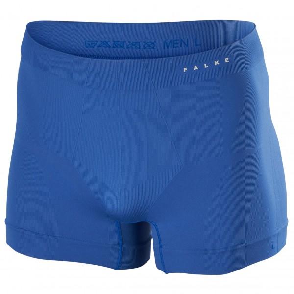 Falke - Boxer - Synthetisch ondergoed