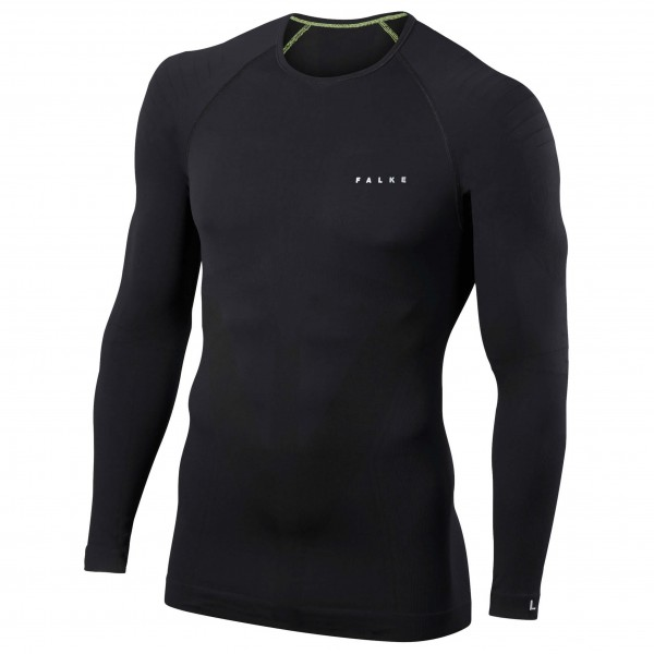 Falke - Shirt L/S Tight - Synthetic underwear