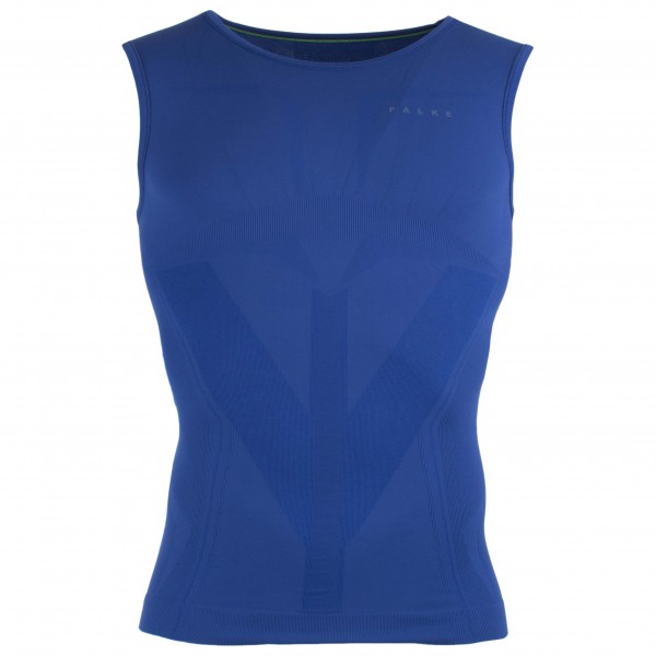 Falke - Singlet Tight - Synthetic underwear