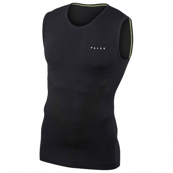 Falke - Singlet Tight - Synthetic underwear
